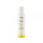 MAMONDE Enriched Nutri Emulsion 150ml