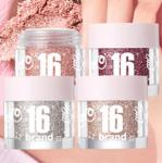 [R] 16BRAND Candy Lock Peal Powder 1.8g
