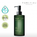 [R] YURI PIBU Grante Cleansing Oil 300ml