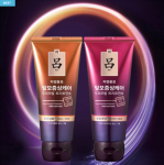 [R] RYO Jayangyunmo Hair Loss Care Treatment 200ml