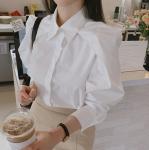 [R] YANSAE Edge Shirts 1ea