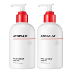 [Online Shop] ATOPALM MLE Lotion 200ml 1+1