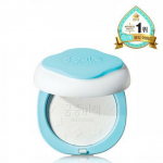 [Online Shop] GOONGBE Soothing Powder 25g