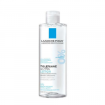 [Online Shop] LA ROCHE-POSAY Toleriane Ultra Lotion (Toner) 400ml
