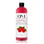 [R] CP-1 Raspberry Treatment Hair Vinegar 500ml