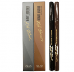 [R] CLIO Waterproof Brush Liner 0.55ml