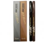 [R] CLIO Waterproof Brush Liner 0.55ml