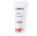 [R] LABO H Hair Loss Relief Scalp Strengthening Treatment 200ml