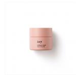 [R] 107 Everyday Plump Hydro Cream 50ml