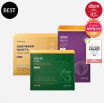 [R] SERY BOX Steady Seller Package 1set