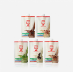 [R] SERY BOX Very Good Meal 6ea