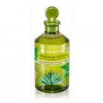 [Online Shop] YVES ROCHER Rinsing Vinegar With Moringa Extract (Refresh) 150ml