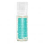 [R] CHUNGMIJUNG EM Fermentation Kelp & Scalp Organic Essence 80ml