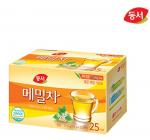 [R] DONGSEO Buckwheat Tea 37.5g
