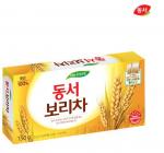 [R] DONGSEO Barley Tea 150g
