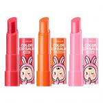 [Online Shop] ATOPALM Kids Color Lip Balm 3.3g