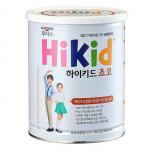 [Online Shop] ILDONG HOODIES Premium Hi Kid Choco  650g