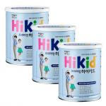 [Online Shop] ILDONG HOODIES Premium Hi Kid 600g*3
