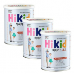 [Online Shop] ILDONG HOODIES Hi Kid Choco 650g*3