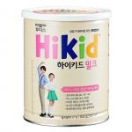[Online Shop] ILDONG HOODIES Hi Kid Milk 600g