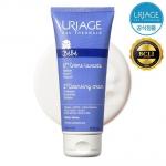 [Online Shop] URIAGE Bebe Creme Lavante Baby Cleanser 200ml