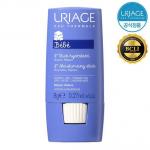 [Online Shop] URIAGE Bebe Stick Hydratant 8g