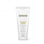 [R] ZEROID Intensive Cream 80ml