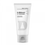 [Online Shop] Dr.Different 311 Moisturizer 100ml