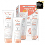 [Online Shop] AVENE Trixera Lotion 200ml+100ml 1set