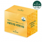 [Online Shop] NUXE Reve De Miel Ultra Comforting Barrier Cream 1set