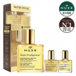 [Online Shop] NUXE Huile Prodigieuse Multi Dry Oil 1set