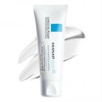 [Online Shop] LA ROCHE POSAY Cica Plast Balm B5 Cream 100ml