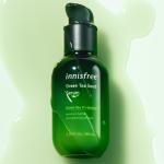 INNISFREE Green Tea Seed Serum (Green Tea Tri-biotics) 80ml