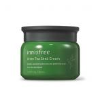 INNISFREE Green Tea Seed Cream 50ml
