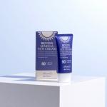 [R] BENTON Mineral Sun Cream SPF50+ PA++++ 50ml