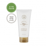 [R] Dr.SEED Sensitive Potato Soothing Gel 300ml 1+1