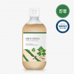 [R] ROUND LAB Mugwort Calming Toner 300ml