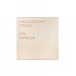 IOPE Air Cushion Cover SPF50+ PA+++ 15g*2ea
