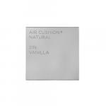IOPE Air Cushion Natural SPF50+ PA+++ 15g*2ea