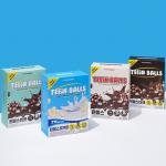 [R] DILWMARKET Protein Choco Ball Teein Balls 6pack 1set