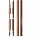 [R] NAKE UP FACE 3 In 1 Embo Brow 1+1
