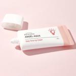 [R] BEYOND Angel Aqua Tone Up Cream 40ml