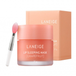 [R] LANEIGE Lip Sleeping Mask 20g