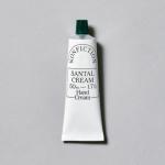 [R] NONFICTION Santal Hand Cream 50ml