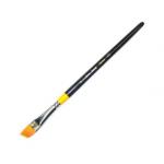 [R] HWAHONG 972 Angular Brush 1ea