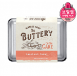 [R] SKINFOOD Buttery Cheek Cake #7 Hazelnut Coral 9.5g