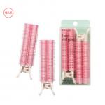 [R] FILLI MILLI Hair Roller Pins 2P