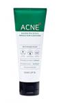 SOME BY MI AHA-BHA-PHA 30days Miracle acne cleanser foam 100ml