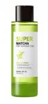 SOME BY MI Super Matcha Pore Tightening Toner 150ml