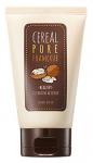 SOME BY MI Cereal Pore Foamcrub 100ml